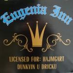 Eugenia Inn